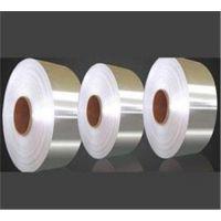 浙江导电白铜带 C7701国标白铜带生产厂家