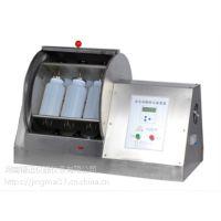 水质理化箱厂家 威海水质理化箱销售