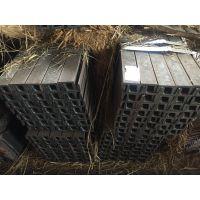 许昌日标槽钢 / 供应HE240B 欧标H型钢 Q235B 量大从优
