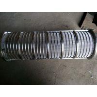 精品不锈钢圆筒筛A大连不锈钢圆筒筛A环保型不锈钢圆筒筛生产厂家现货
