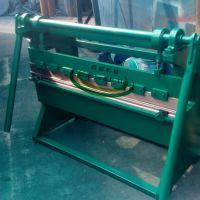 路邦机械折弯机 手动折弯机直销 液压折弯机