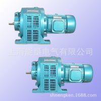 厂家供应YCT315-4A 37KW电磁调速三相异步电机 上海能垦电磁调速电动机