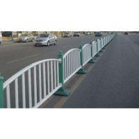 厂家直销圆管马路护栏供应M型道路护栏公路交通设施隔离栏
