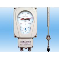 zz变压器温度控制器BWY-803