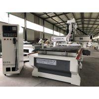 板式家具生产开料机上海M4标准型加工中心