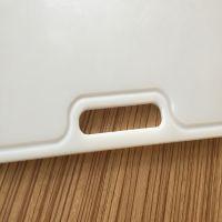耐磨易清洗聚乙烯切菜板 蔬菜水果案板 剁肉板