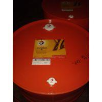 道达尔TOTAL ALTIS MV 2高温高速聚脲基 极压润滑脂