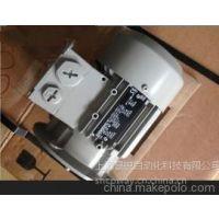 进口西门子电机1LA7080-4AA11-Z H57 0.55KW特价促销
