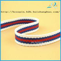 淄博涤棉带|厂家供应|品质放心