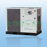 关于上海螺杆空压机,汉钟空压机,空压机一系列配件。后处理设备。变频改造。