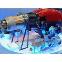RS300M/BLU,80mg燃烧器,利雅路rs300blu