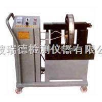 瑞德TY-3移动式感应加热器价格