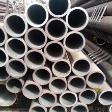 20# 中厚壁无缝钢管生产 72*18 聊城专门生产非标无缝钢管的厂家 15315789580