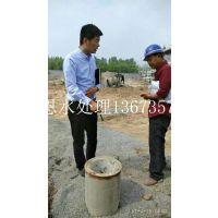 深井水处理|深井水除铁除锰过滤器【河南多恩水处理有限公司】价格合理质量