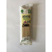 三珍240g/袋橡籽淀粉制品制作汤面炒面凉面橡籽面条