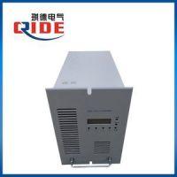 供应效果不错的充电模块THZ10A230X电源模块
