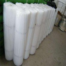 养鸡踩踏网 塑料平网养殖网 涂塑养殖网