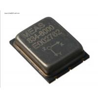 供应 美国精量MEAS 834M1加速度传感器