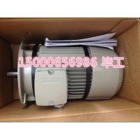 进口西门子电机ILE10011DA634FB4 1LE10011DA634FB4-Z 22KW特价