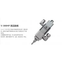 北京自动涂胶机 深隆STT1014 自动涂胶机 涂胶机器人 汽车玻璃涂胶生产线
