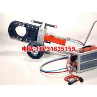 ND230/6超大截面高压电缆液压切刀 液压剪刀 顺泽电力