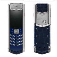 版本个性高端版本威图(VERTU) 新款经典 老板手机 威图智能手机
