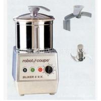 法国ROBOT COUPE罗伯特Blixer 6 V.V. 乳化搅拌机 罗伯特食品机械