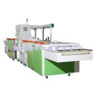 江西电路板设备_信利电路板设备_电路板设备