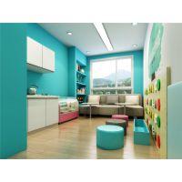 幼儿园墙体改造和挂件挑选的诸多问题,芜湖幼儿园装修设计室内设计