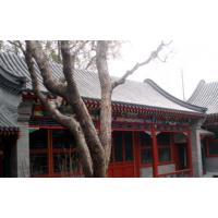 古建筑防碳化保色剂古建筑防水剂