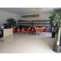 上海闵行夹芯板厂家直销