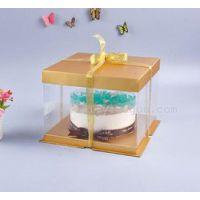 郑州哪有蛋糕盒定做加工