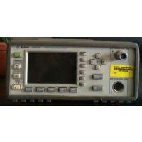 销售安捷伦E4416A E4417A E4418B E4419B 二手EPM-P系列功率计