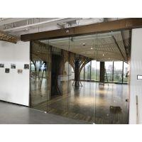 禅城玻璃自动门在线咨询【丰本】,全套感应玻璃门安装