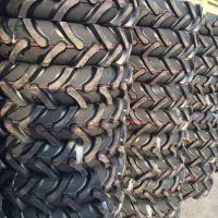 现货销售7.50-16 农用人字花纹 拖拉机轮胎 耐磨抗刺扎电话15621773182