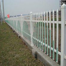 安徽阜阳阜南pvc围墙护栏围墙护栏厂家