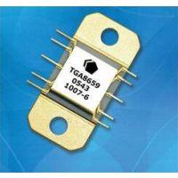 Triquint TGA8659-FL 射频管/功率放大 13-15GHZ 4W