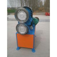 山东龙腾橡胶机械有限公司的轮胎切条机