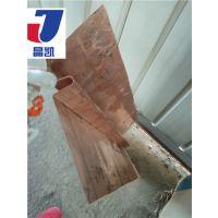 http://himg.china.cn/1/4_455_1002269_500_666.jpg