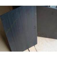 杜邦PEEEK板棒,导电PEEK板,防静电PEEK板,聚醚醚酮板 进口PEEK-450G板