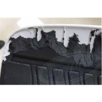 粘聚丙烯PP用什么胶水|20年经验聚力pp胶粘剂厂家