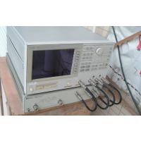 HP87511B S-参数网络分析仪