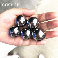 钢球多少钱一公斤 钢珠价格表 康达钢珠12mm钢球多少钱