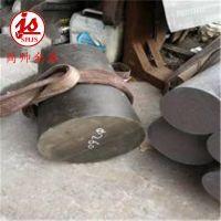 Inconel706介绍性能Inconel706上海简帅特种合金