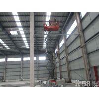 8米 升降平台租赁| 金汇 12~32米 出租高空车服务