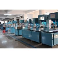 自动化吸塑包装机_自动化吸塑包装机价格_自动化吸塑包装机制造厂家-振嘉