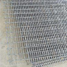 镀锌轧花网,轧花网一米,筛网生产厂家