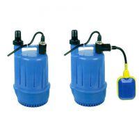 意捷SPP-100F水族箱增氧塑料清水潜水泵