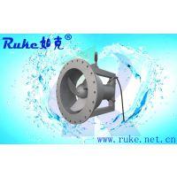 供应QJB-W型污泥回流泵 潜水污泥回流泵