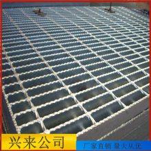 潍坊钢格板 钢格板生产厂家 乌鲁木齐格栅板